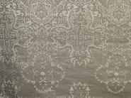 Damask upholstery fabric LEGEND - Aldeco, Interior Fabrics