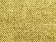 Solid-color upholstery fabric KEY - Aldeco, Interior Fabrics