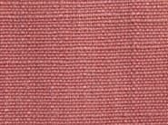 Solid-color upholstery fabric STAY - Aldeco, Interior Fabrics