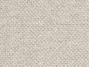 Solid-color boucle fabric SWEET - Aldeco, Interior Fabrics