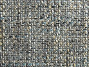 Boucle upholstery fabric BETREND - Aldeco, Interior Fabrics
