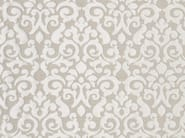 Damask upholstery fabric MY FAIR LADY - Aldeco, Interior Fabrics