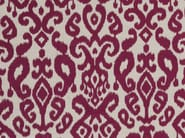 Damask upholstery fabric VARJAK - Aldeco, Interior Fabrics