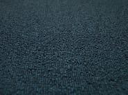 Solid-color carpeting ARENA - Vorwerk & Co. Teppichwerke