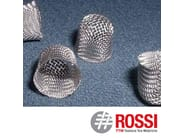 Wire mesh filters | TTM Rossi