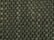 Solid-color fabric LUCKY - Aldeco, Interior Fabrics