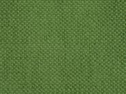 Solid-color boucle fabric CARRY - Aldeco, Interior Fabrics