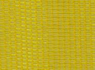 col 12 giallo