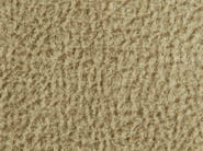 Solid-color upholstery fabric RHINOS - Aldeco, Interior Fabrics