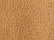 Solid-color upholstery fabric RHINOS - Aldeco, Interior Fabrics