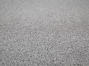 Anti-static carpeting SCANO - Vorwerk & Co. Teppichwerke