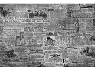 Motif wallpaper NEWS - MyCollection.it