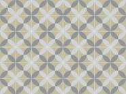 Indoor/outdoor cement wall/floor tiles ODYSSEAS 297 - TsourlakisTiles