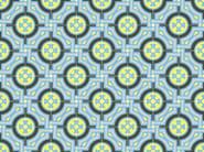 Indoor/outdoor cement wall/floor tiles ODYSSEAS 257 - TsourlakisTiles