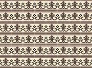 Indoor/outdoor cement wall/floor tiles ODYSSEAS 302 - TsourlakisTiles