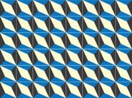 Indoor/outdoor cement wall/floor tiles ODYSSEAS 320 - TsourlakisTiles