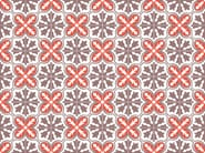 Indoor/outdoor cement wall/floor tiles ODYSSEAS 304 - TsourlakisTiles