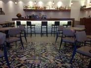 Indoor/outdoor cement wall/floor tiles ODYSSEAS 353 - TsourlakisTiles