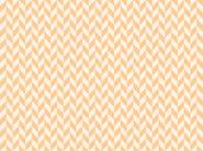Indoor/outdoor cement wall/floor tiles ODYSSEAS 348 - TsourlakisTiles