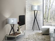 Valchromat® reading lamp ARP RL - ENVY