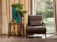 Side table INDIGO | Coffee table - SELVA