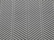 Stainless steel mesh ALTERNA 6012 - HAVER & BOECKER OHG