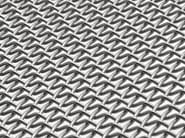 Stainless steel mesh DOKA-MONO 1601 - HAVER & BOECKER OHG