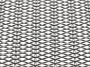 Stainless steel mesh DOKAWELL-MONO 3601 - HAVER & BOECKER OHG