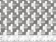 Stainless steel mesh LARGO-PLENUS 2023 - HAVER & BOECKER OHG