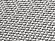 architectural metal mesh LARGO-PLENUS 2027
