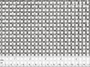 Stainless steel mesh LARGO-PLENUS 2027 - HAVER & BOECKER OHG