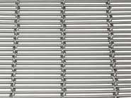 Cable Mesh MULTI-BARRETTE 8130
