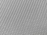 Stainless steel mesh STRUCTURA 6501 - HAVER & BOECKER OHG