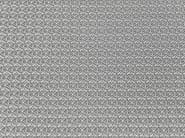 Stainless steel mesh STRUCTURA 6501 - HAVER & BOECKER OHG