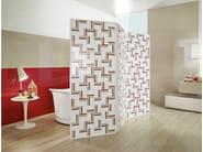 Indoor ceramic wall tiles ACQUA | Wall tiles - Gres Panaria Portugal S.A. - Divisão Love Tiles