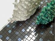 Ceramic mosaic ACQUA | Mosaic - Gres Panaria Portugal S.A. - Divisão Love Tiles
