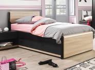 Bed for kids' bedroom URBAN | Bed - GAUTIER FRANCE