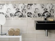 Porcelain stoneware wall tiles / flooring ERAMOSA - Ceramica Rondine