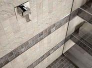 Porcelain stoneware wall tiles / flooring GOLDEN LIGHT - Ceramica Rondine