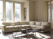 Sofa TEMPT | Sofa - Nube Italia