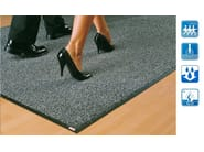 Fabric Technical mat CLASSIC - EMCO