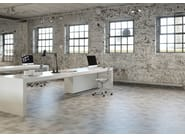 Ceramic wall/floor tiles MOSA SCENES - Mosa