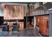 Ceramic wall/floor tiles TERRA TONES - Mosa