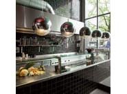 Envy Restaurant Netherlands