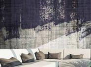 Panoramic wallpaper CASUAL - N.O.W. Edizioni