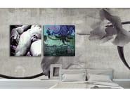 Dibond® Decorative panel DD | Decorative panel - N.O.W. Edizioni