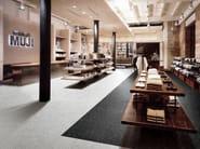 Full-body porcelain stoneware flooring VINTAGE - ROMAX TILES AUSTRALIA