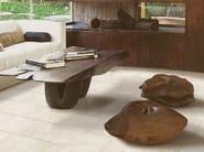 Full-body porcelain stoneware flooring THARSIS - ROMAX TILES AUSTRALIA