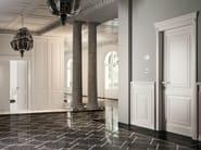 Entry door DORE' | Entry door - GAROFOLI