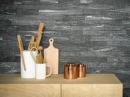 Porcelain stoneware wall/floor tiles MYSTONE PIETRA DI VALS - MARAZZI